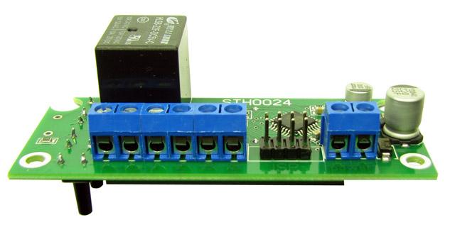 STH0024UG-v3 - цифровой