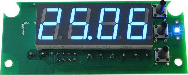 STH0024UB-v3 - цифровой