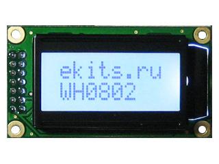 WH0802A-TFH-CT.jpg