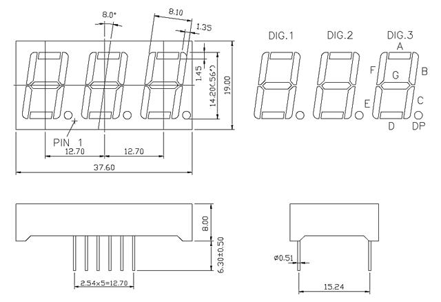 E30561-L-0-8-W, ОК, 3 разряда, КРАСНЫЙ, серый верх: http://www.3v3.com.ua/product_565.html