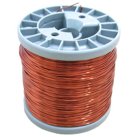 кабель сип купить волгоград