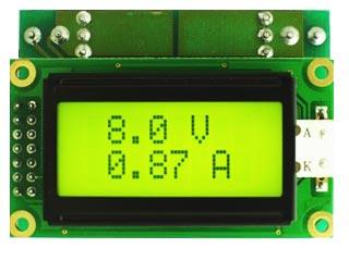 Простейшие усилители низкой частоты на транзисторах 15